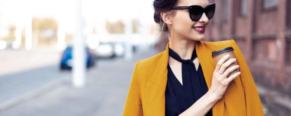 veste pour femme